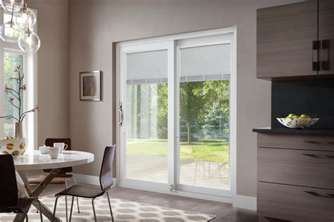 patio door 5 reasons your home needs a patio door for summer
