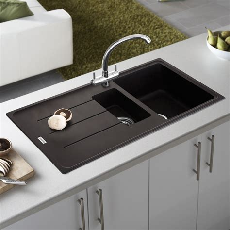 How To Clean A Franke Sink how to clean franke stainless steel sinks sinks ideas