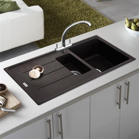 Kitchen Sinks Suppliers Kitchen Sink Uk Kitchen Sink Uk Ideas Houseofphy
