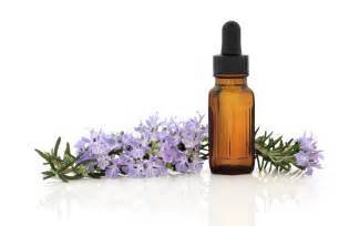 Essential Oils What Are Essential Oils And Why Use Them Methyme