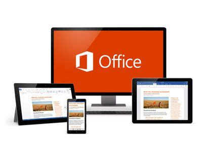 Microsoft Office Discount For Students by 25 Awesome Student Discount And Free Offers