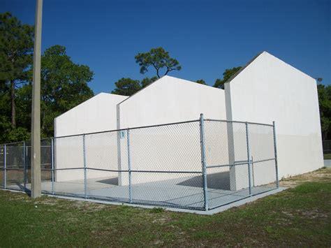 Pasco County Fl Court Search Pasco County Fl Photo Gallery