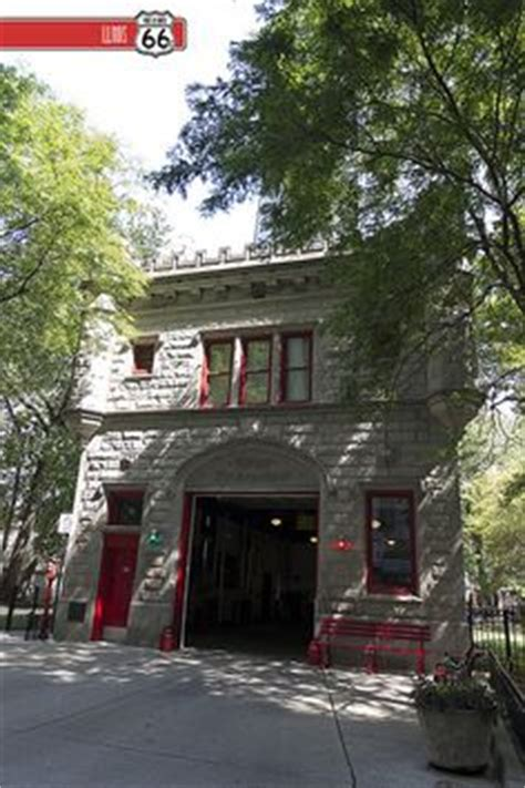 carriage houses at 291 and 293 hicks street in brooklyn chicago west byron and north hermitage converted firehouse