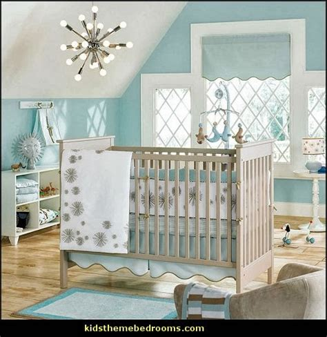 Bedroom Decorating Ideas For Baby by Decorating Theme Bedrooms Maries Manor Nursery