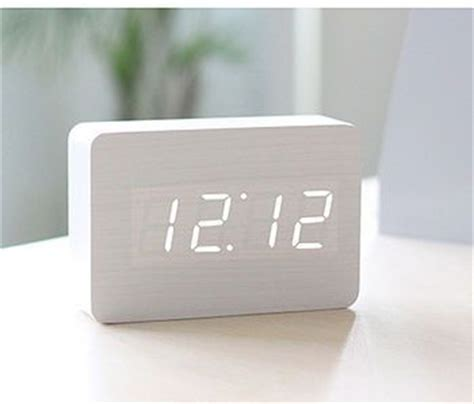 25 best alarm clock radio ideas on gifts