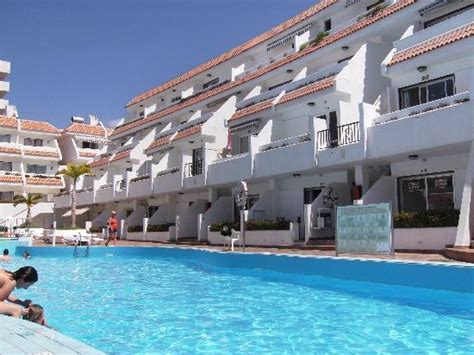 appartments in tenerife las floritas apartments tenerife playa de las americas