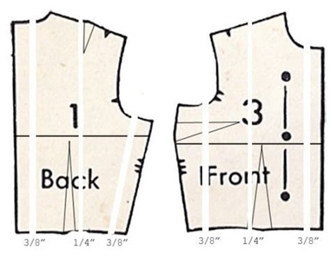 pattern grading tutorial 50 best images about sewing and dressmaking tools and
