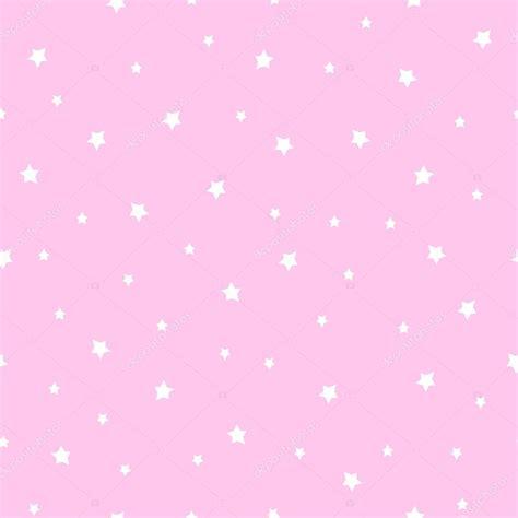 baby pink background baby pink background images impremedia net