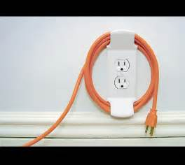 Cool Electrical Outlets 5 Smart Contemporary Electrical Outlets Digsdigs