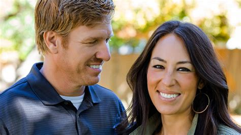 fixer upper casting call 100 fixer upper casting call the untold truth of