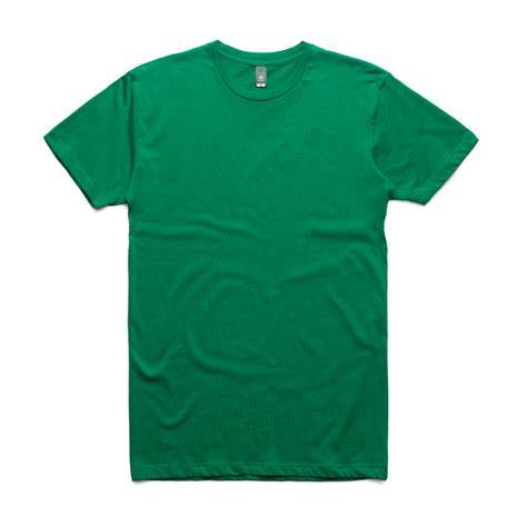 t shirt design maker nz 5002 paper tee t shirts men as colour