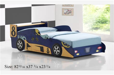 race car beds for sale twin car bed for sale kids furniture interesting race bunk