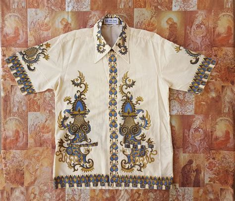 Blouse Batik Big Size Motif Kombinasi Mb315yc 98 best collared shirts images on