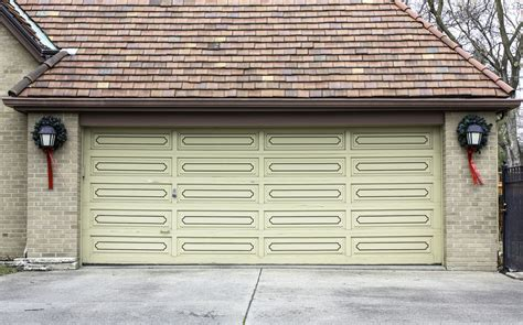 Precision Overhead Garage Door Precision Garage Doors Precision Garage Door Precision Garage Door Service Of Omaha In Omaha