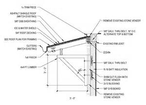 Wainscoting Suppliers Awning Window Awning Window Detail