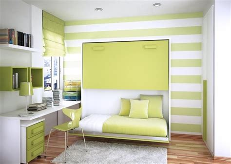 ideas for small rooms small room ideas for furniture design color ideas for small rooms for