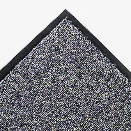 Which Carpet Is Better Wool Or Polypropylene - olefin model fukers