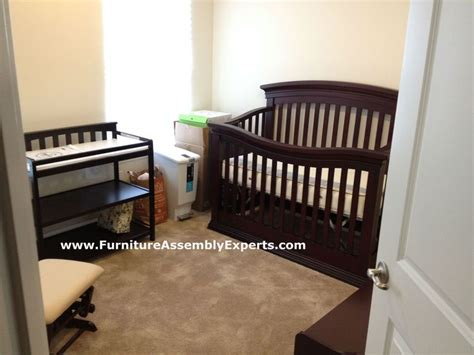 toys r us changing table 17 best images about toys r us furniture assembly