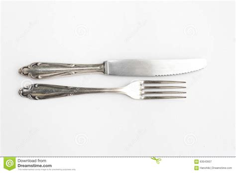 beautiful flatware beautiful cutlery collection flatware set royalty free stock image cartoondealer