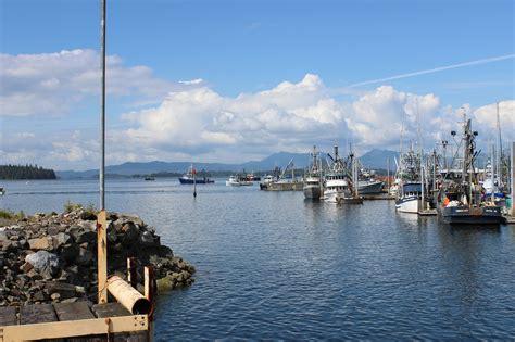 fishing boat explosion craig alaska investor murders in craig alaska what to know people
