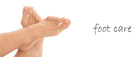care food 7 best healing foot care remedies for diabetic foot