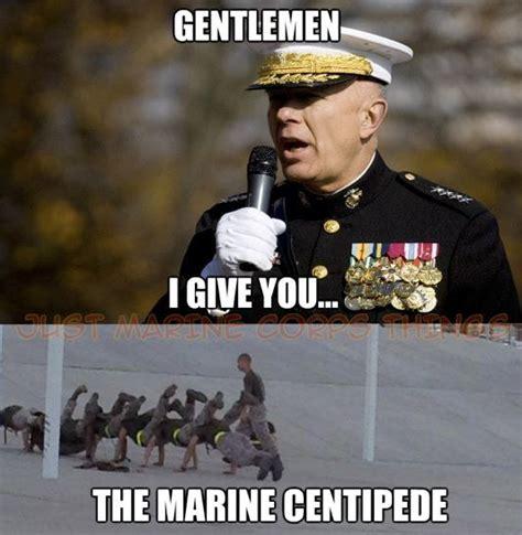 Marine Corps Memes - marine corps humor my marine