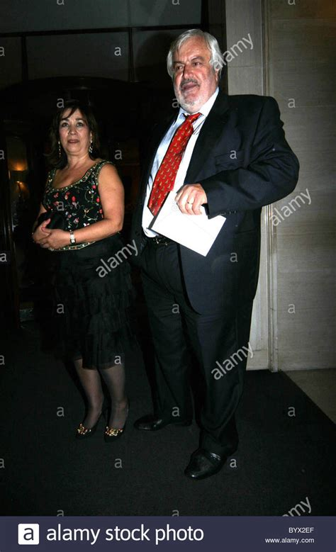 george michael s father george michael s father kyriacos panayiotou and wife leaving george stock photo 34378807 alamy