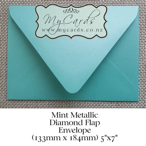 Spotify Gift Card Nz - mint cards my 100 images mint cards etsy starbucks limited edition metallica