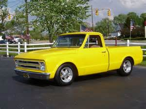 1000 images about 67 72 chevy gmc trucks on