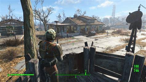 fallout 4 konsolenbefehle npc fallout 4 waren die erwartungen zu hoch survival