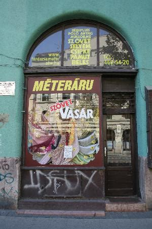 local upholstery shop local fabric shop picture of budapest central hungary