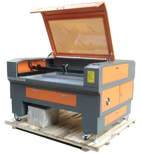 Laser Cutter For Paper Crafts - paper craft cutting machine mothman us
