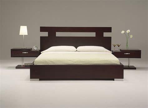 image for bed designs for master bedroom bedrooms