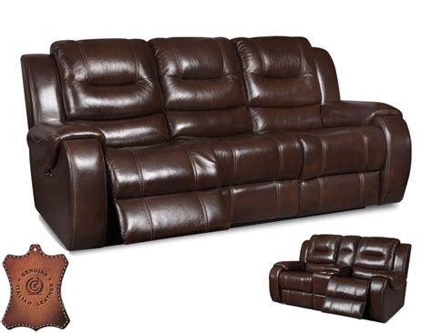 sofa factory direct corinthian leather sofa corinthian leather furniture at
