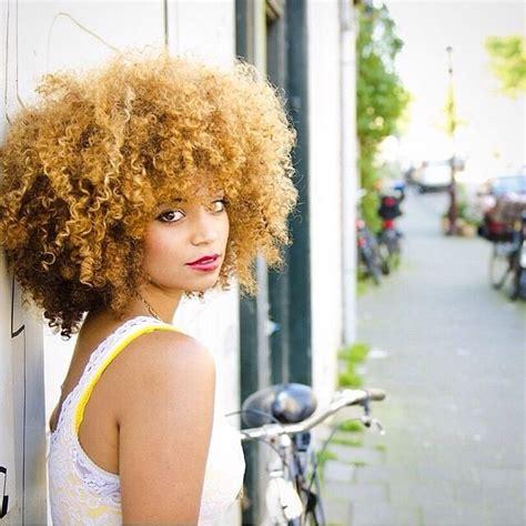 Korta Frisyrer Män by Grow Lust Worthy Hair Faster Naturally