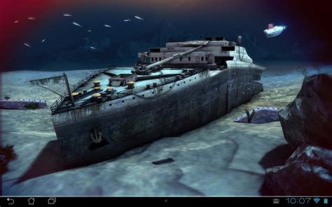 titanic  pro  wallpaper  apk wallpapers