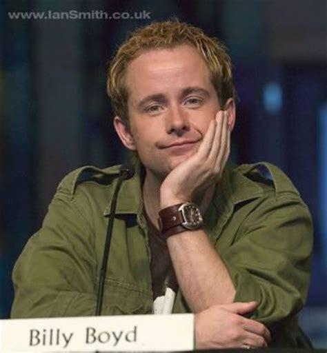 billy boyd roles billy boyd alias pippin fantasy