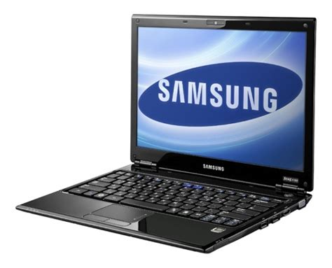latest computers: latest samsung computers
