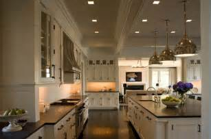 Most Beautiful Kitchen Designs The Most Beautiful Kitchen Original Source
