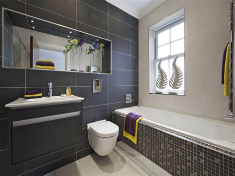 grey and turquoise bathroom gray and turquoise bathroom