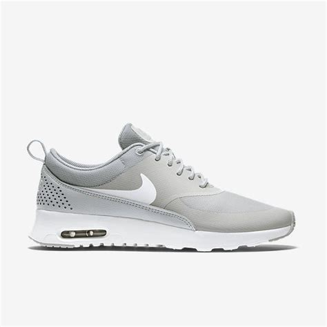 Nike Air Max High Quality cheap high quality nike air max thea womens