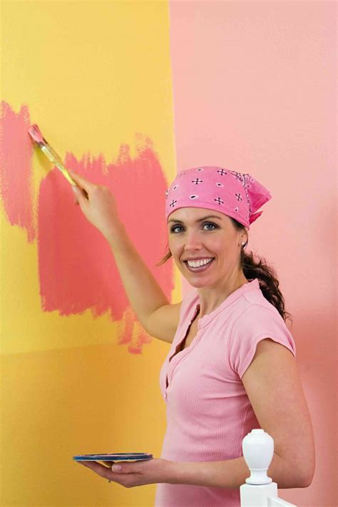 pitturare la da letto come pitturare la da letto idee colori stili e