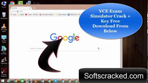 vce software full version crack download vce exam simulator 2 4 1 crack full version free download