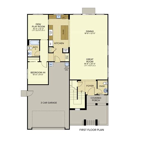 100 legacy homes floor plans floor plans the at