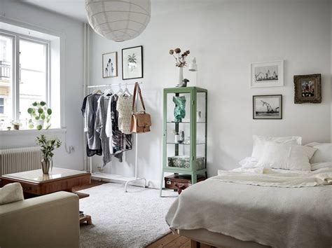 inspirations vintage studio apartment design vintage studio apartment design ideas about vintage