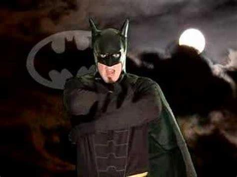 batman theme music youtube batman theme song goldentusk youtube