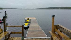 aluminum boats for sale cape breton other used or new boats for sale in cape breton boats