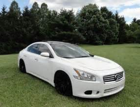 Nissan Maxima Modded 25 Best Ideas About Nissan Maxima On Used