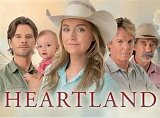 Heartland (CA) TV Show - Season 10 Episodes List - Next ... Heartland Season 10 Episode 1