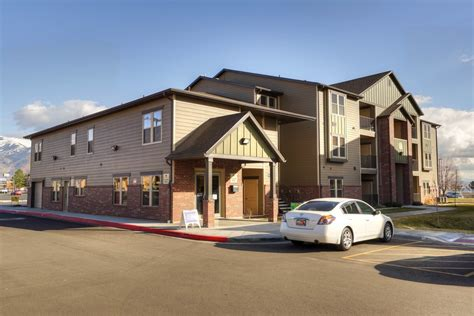 Apartment Layton Utah Fernwood Place Apartments Layton Ut Apartment Finder